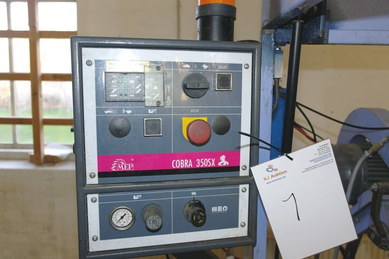 Lincoln Electric Weld Pak Wire Feed Welder 12799 3 Bids See
