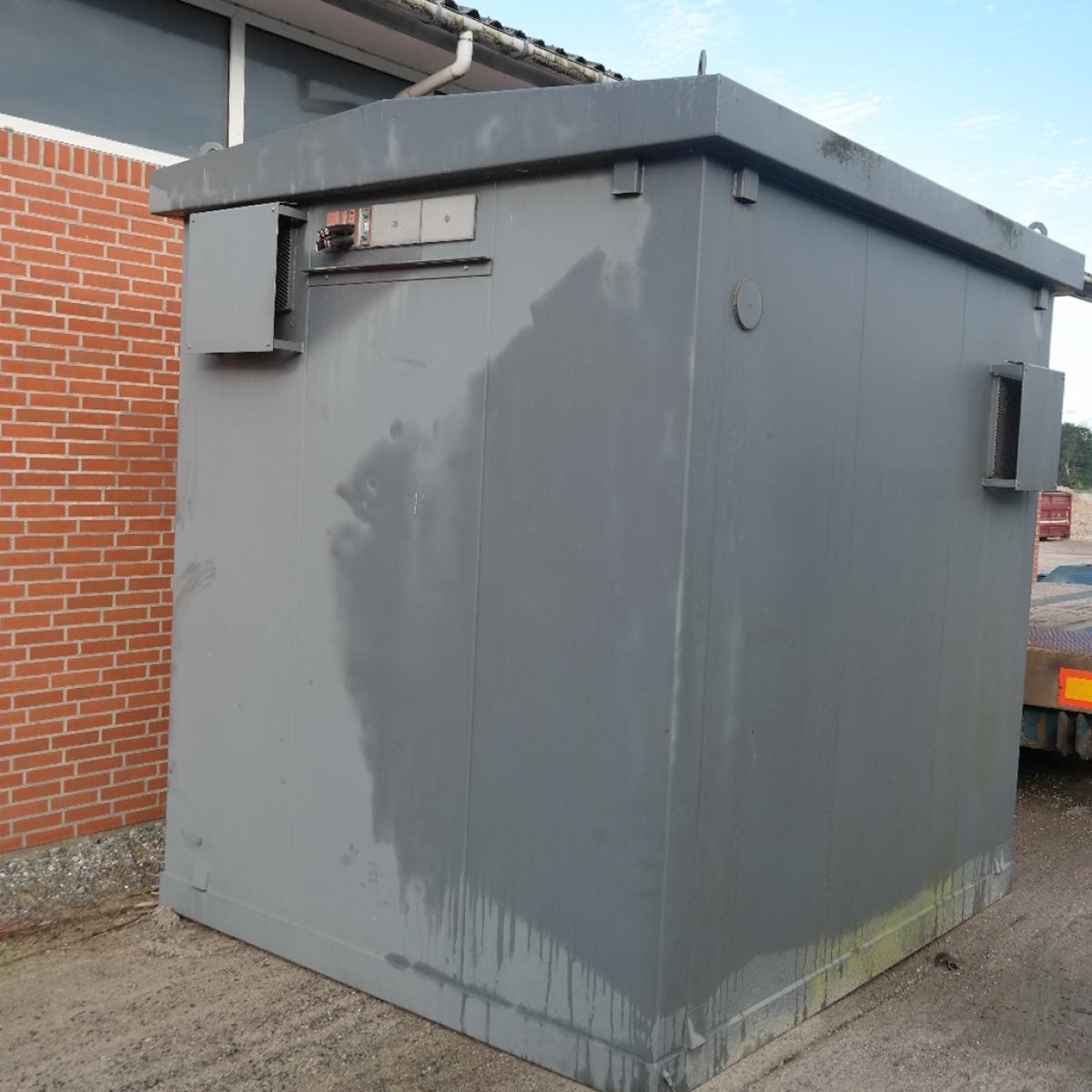 Erfreut Wie Man Elektrischen Draht In Einem Haus Installiert Bilder ...