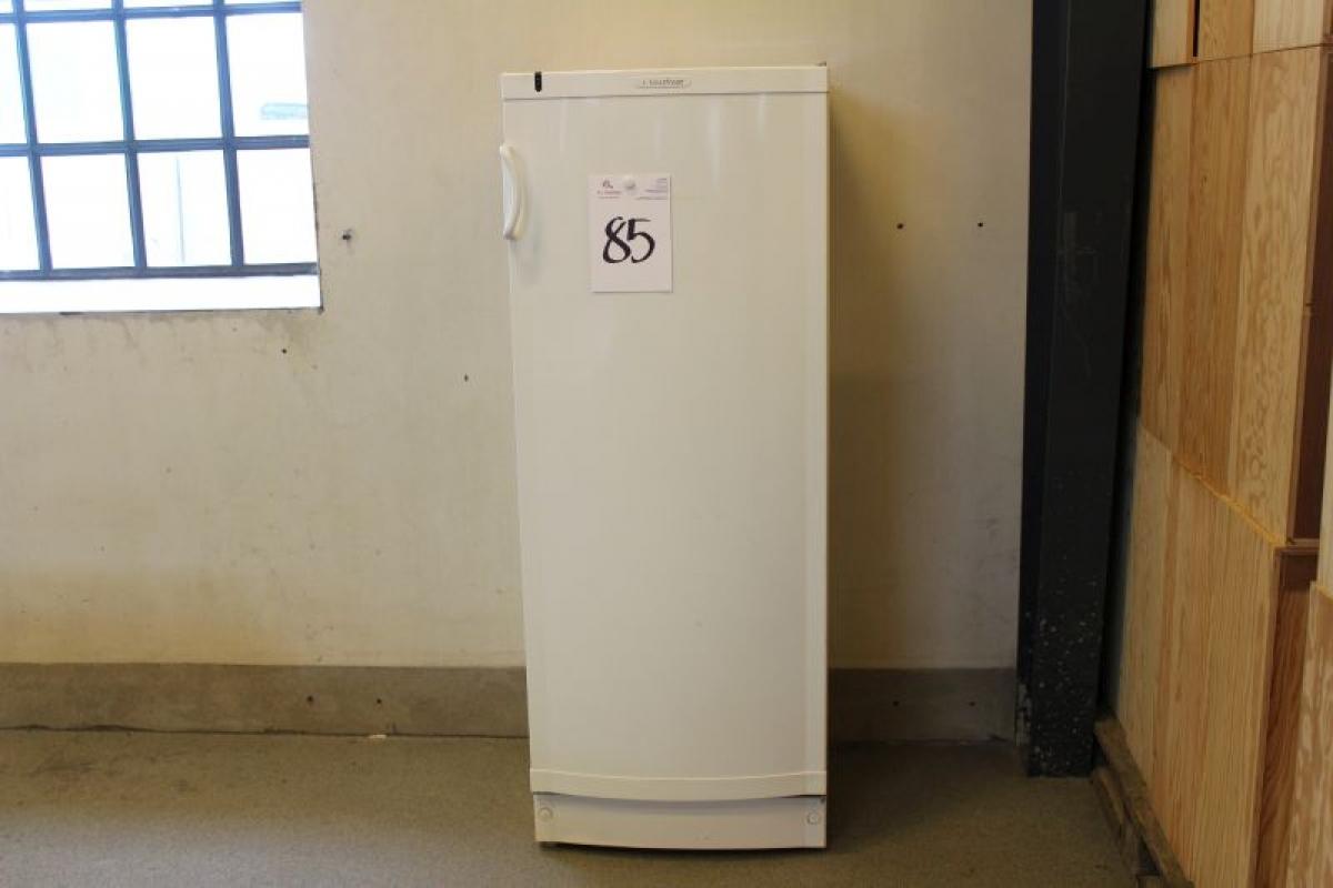Kühlschrank, Vestfrost, Typ BSK 300 - KJ Auktion - Maschinen-Auktionen