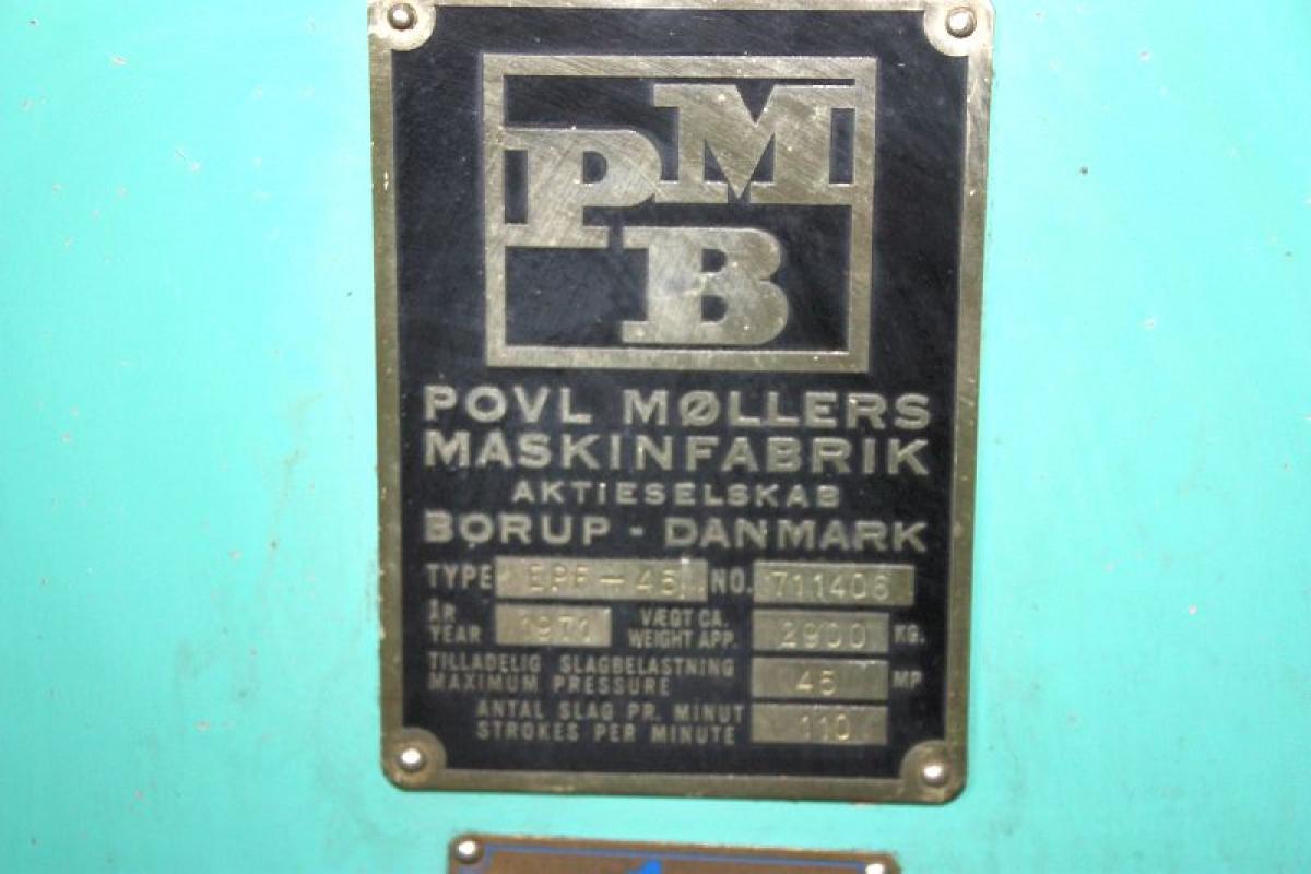 PSTR Locomotives