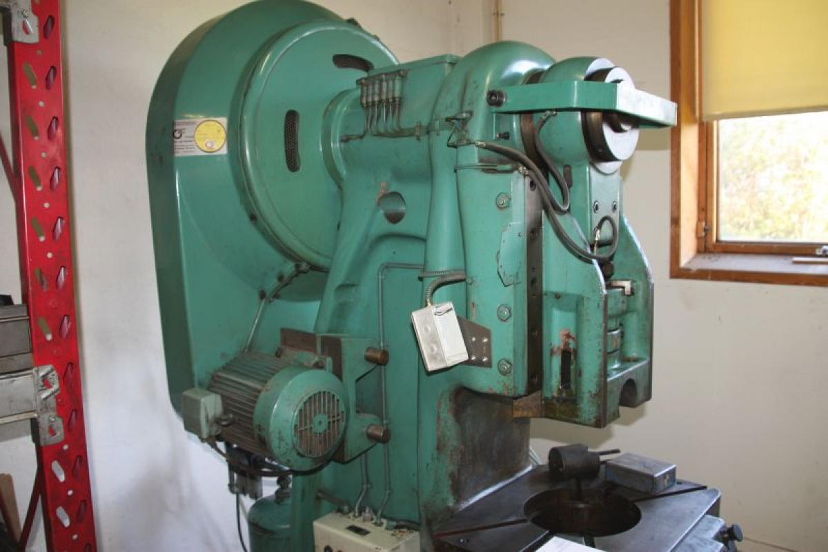 GE 45-ton switcher - Wikipedia
