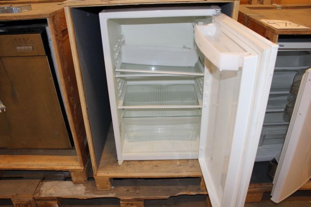 Gorenje Kühlschrank Hi1526 : Kühlschrank gorenje kj auktion maschinen auktionen