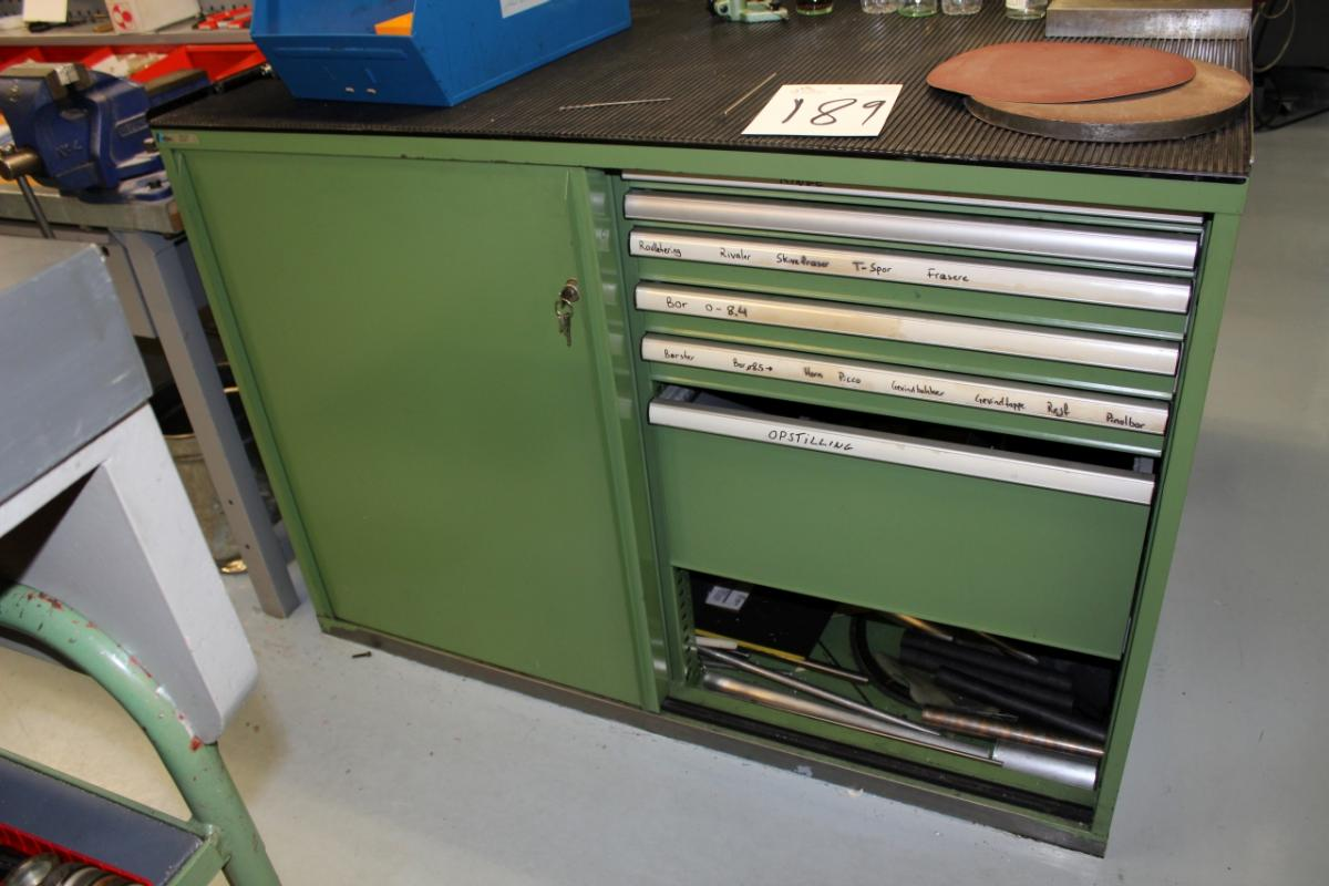 Lista cabinets auction mf cabinets for Auctions for kitchen cabinets