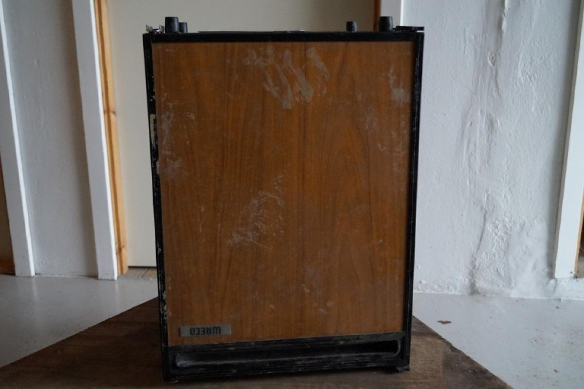 Waeco Mini Kühlschrank : Waeco mf m milchkühler ab u ac im preisvergleich kaufen