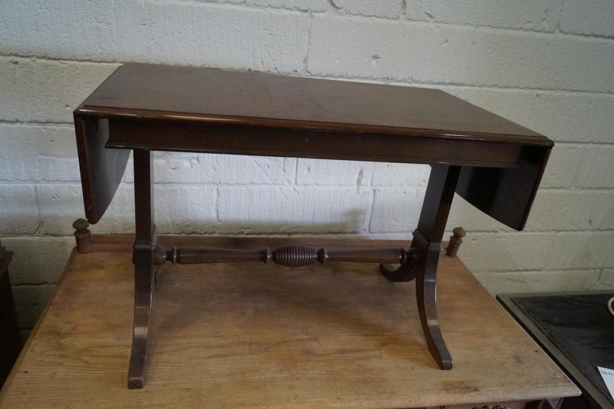 Schreibtisch 200 cm breit for Schreibtisch 70 breit