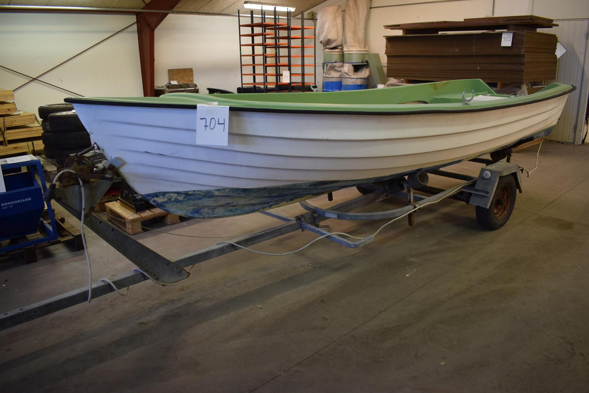 15 foot boat maximum motor size 10 hp diesel without for 16 foot aluminum boat motor size